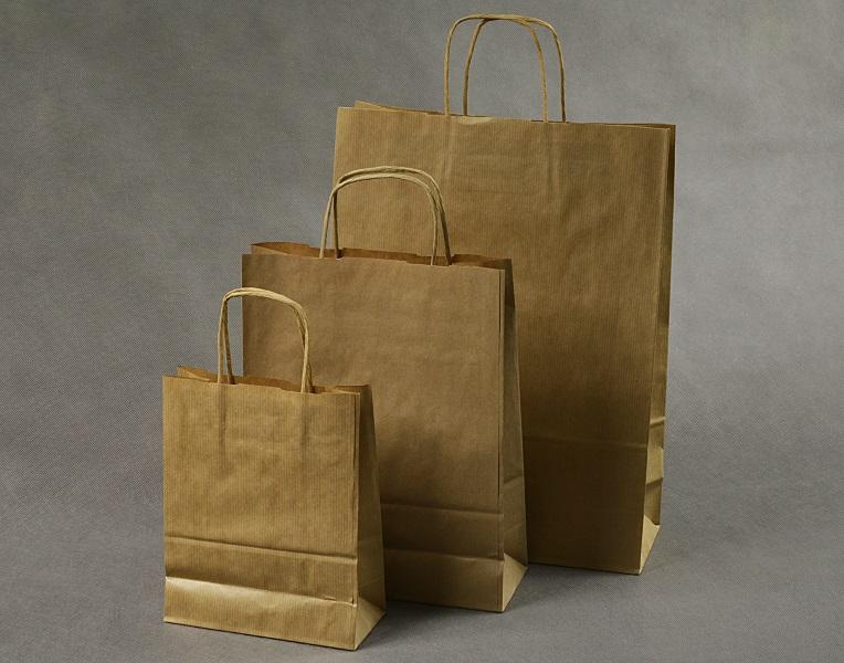 97360f6417cd7 mawapress – torby papierowe – uchwyt – 6