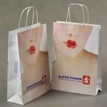 Papierowe lakierowane – galeria – 1