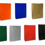 kolorowe laminat – grupa – oferta